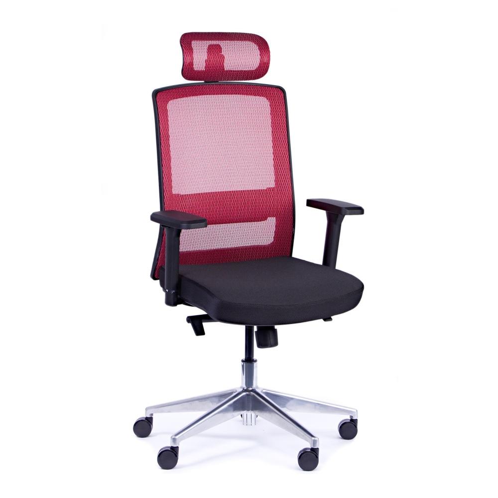Kancelářská židle Amanda - 1503051