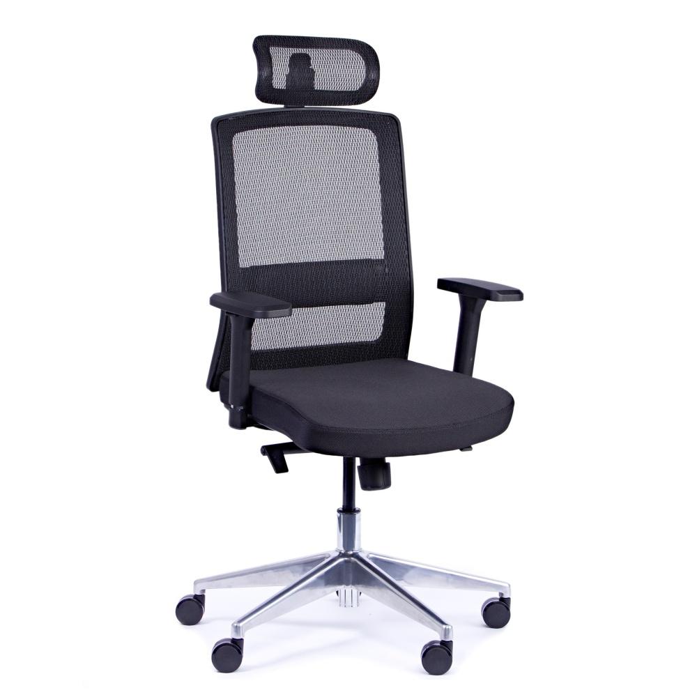 Kancelářská židle Amanda - 1503052
