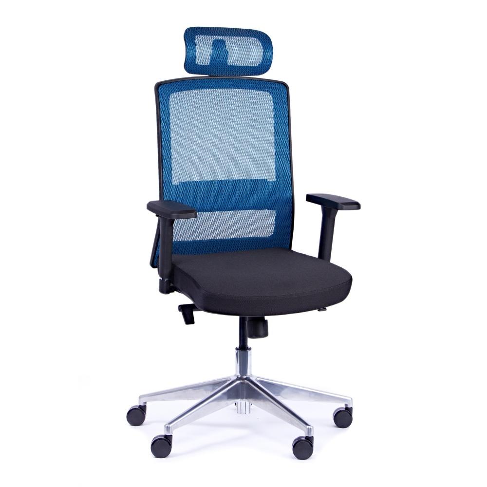 Kancelářská židle Amanda - 1503053