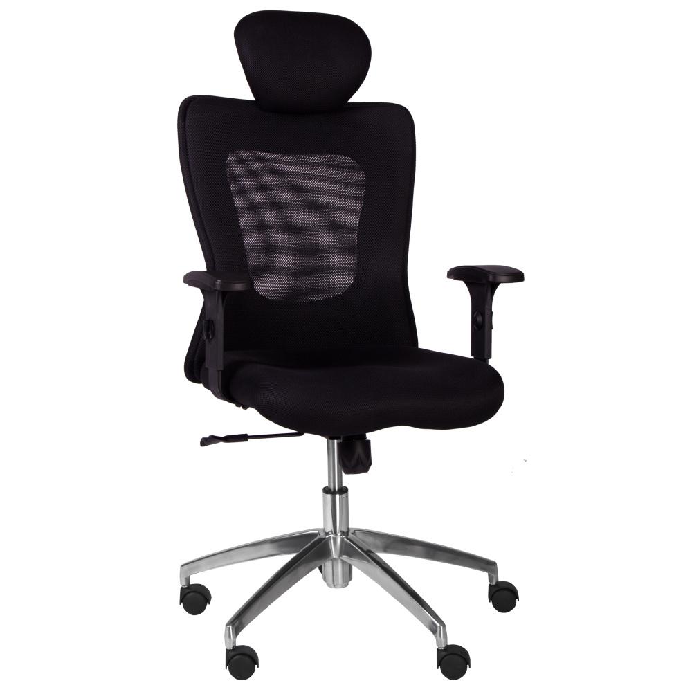 Kancelářská židle Frederic - 1503087