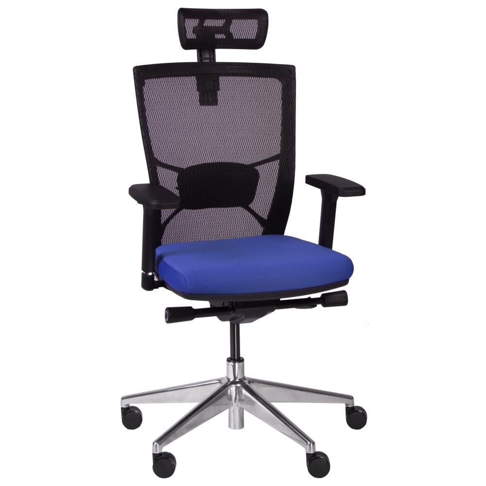 Kancelářská židle Marion - 1503089