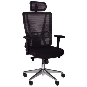Kancelářská židle Boss - 1503096