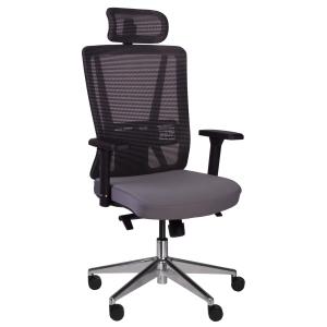 Kancelářská židle Boss - 1503097