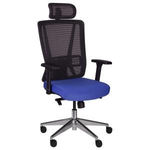 Kancelářská židle Boss - 1503098