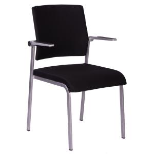 Konferenční židle Abigail - 1503030