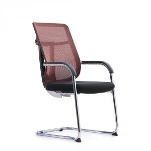 Konferenční židle Elizabeth - 1503027